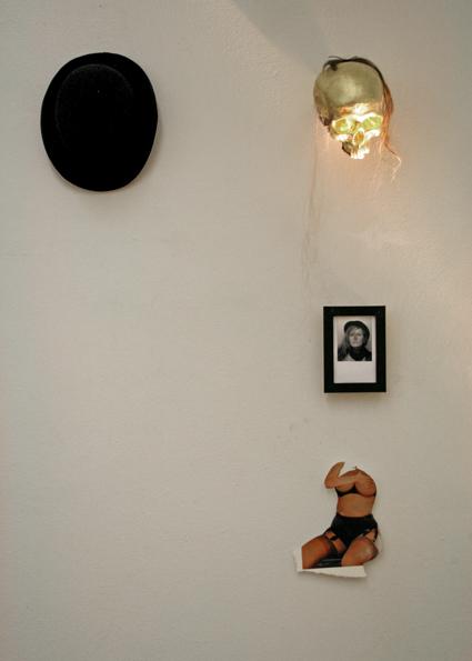 bildhauerei vielleicht zeig ich dir meine. Black Bedroom Furniture Sets. Home Design Ideas